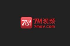7M视频APP合集