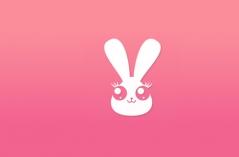 小白兔直播APP合集