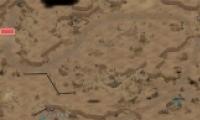部落与弯刀林间幻境位置坐标一览