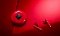 华为freebuds3开启主动降噪后耳机有电流声解决方法教程