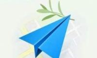 高德地图appETC对账助手设置方法教程
