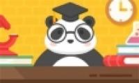 支付宝蚂蚁庄园小课堂1月22日题目:野外的大熊猫每天要花10~14小时用来吃,那么你了解团子们的便便嘛