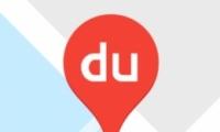 百度地图app新冠病例曾活动场所查询方法教程