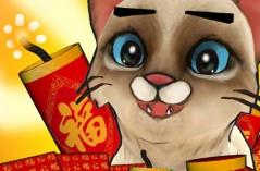 狂刷猫咪·游戏合集