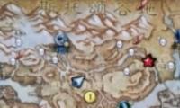 魔兽世界8.3情人节护符速刷攻略