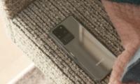 三星s20手机使用深度对比实用评测
