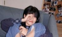 女生QQ头像可爱搞怪大全 古灵精怪的女生头像