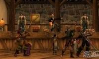 魔兽世界怀旧服被锁起来的矮人任务攻略