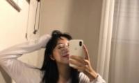 手机控头像女超拽可爱 2020最火微信女生头像