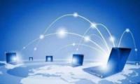 企业微信视频会议开启方法教程