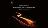 realme X50 Pro配置参数介绍