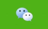 微信朋友圈个性广告移除方法教程