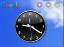 Google Desktop(桌面搜索工具)V5.9.911.3589中文官方安装版