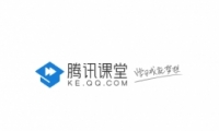 �v��n堂app找�n方法教程
