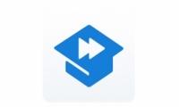 �v��n堂app�到方法教程