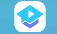 �v��n堂app�叽a登�方法教程