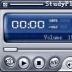 英语国际音标标准发音MP3电脑版