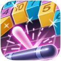 跃动镭射 V1.0.4 苹果版