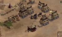 部落与弯刀安红砂招募方法攻略攻略