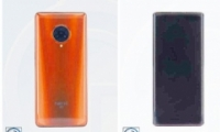 vivo nex3s购买价格及配置参数