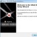 WinX DVD Player DVD光盘播放器电脑版