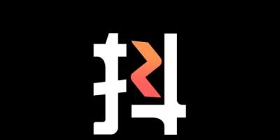 为您推荐:手机短视频分享软件推荐抖音短视频APP版本大全推荐抖阴破解版是一款最近很火的小视频软件,软件上可以享受各种特权不仅是一个有趣的视频社交平台,还有大量vip好剧可以随时免费观看,非常强大。感兴趣的伙伴们快来52z飞翔下载网下载体验吧~功能介绍