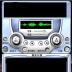 电脑播音王2008电脑版