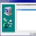 Excel2000电脑版