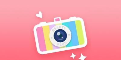 52z飞翔网小编为喜爱拍照的你整理了【BeautyPlus版本大全】,提供BeautyPlus美颜相机app、BeautyPlus相机下载等等。BeautyPlus支持全屏视频拍摄,可以一键式自动美肌和智能美型,还完美保留了皮肤和头发细节,更有智能补光算法,可以在黑暗的环境下也能拥有明亮美丽的自拍照。