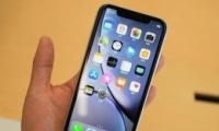 苹果无法用此apple ID更新解决方法教程