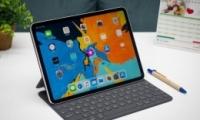 苹果iPad Pro 2020使用深度对比实用评测