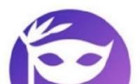 面具公园app真人认证和女神认证区别对比实用评测