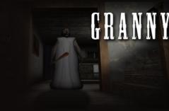 granny・游戏合集