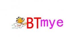 BT蚂蚁软件合集