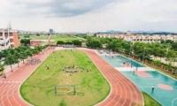 杭州中小学开学健康码申请方法教程