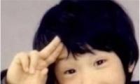 交作业系列表情包图片 老师我来交作业了表情包