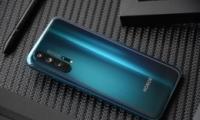 荣耀30s手机使用深度对比实用评测