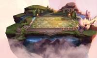 LOL云顶之弈10.6版本八重甲海盗流阵容玩法攻略
