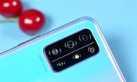 荣耀30s手机设置指纹解锁方法教程