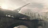 《狙击精英4》弹道推测方法攻略
