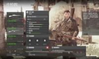 《狙击精英4》SVT和ZH29武器特性介绍
