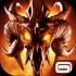 地牢猎手4 V1.9.0 无限钻石版