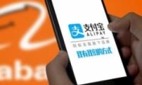 杭州消费券可以在外地使用吗 外地人能不能领杭州消费券