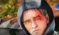 《看门狗2》面具男真实面目一览
