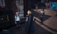 《最终幻想7重制版》必备必练魔晶石一览