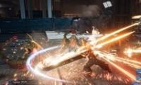 《最终幻想7重制版》杰诺瓦Beat打法攻略