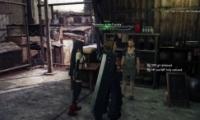 《最终幻想7重制版》魔幻魔晶石获取攻略