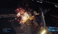 《最终幻想7重制版》陆行鸟魔晶石获取攻略