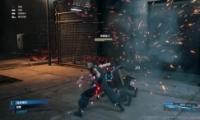 《最终幻想7重制版》召唤兽获取攻略大全