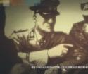 《狙击精英3》第2关加波罗恩图文攻略